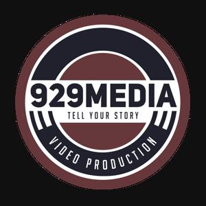 Profile picture for 929Media