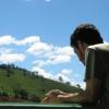 Rodrigo de Araujo