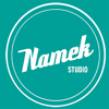 Namek Studio