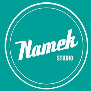 Profile picture for Namek Studio