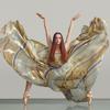 BalletNext