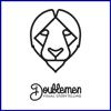 DoubleMen - Yan Paul Dubbelman