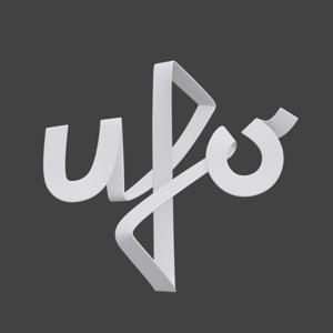 Profile picture for UFO