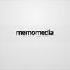 memomedia