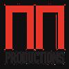 PP Productions LA