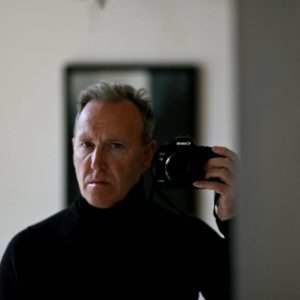 Profile picture for richard JOBSON