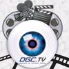DGCTV Produtora