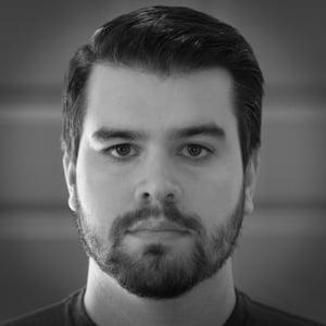 Profile picture for Matt Madrid