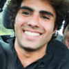 Tarek Shayne Tabet