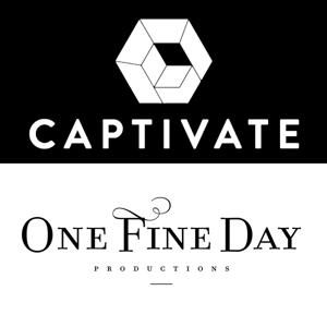 Profile picture for CAPTIVATE // ONE FINE DAY