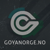 goyanorge.no
