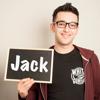 Jack Liddle