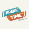 BreakTime Creative Lab