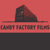 Candy Factory Films