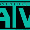 AdventureTV