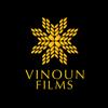 Vinoun Films