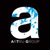 Artru Group Visuals