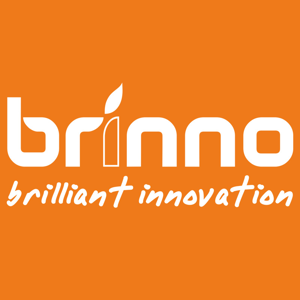 Profile picture for Brinno Incorporated