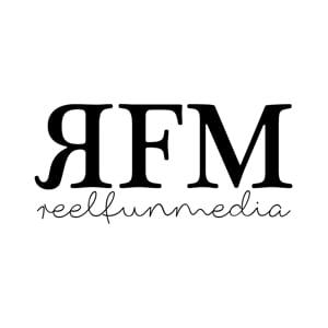 Profile picture for reelfunmedia