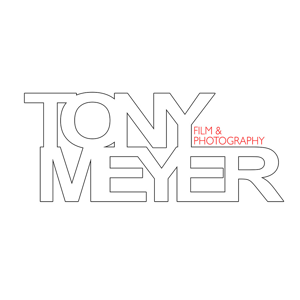 Profile picture for Tony Meyer Film & Photography