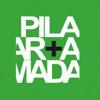 PILAR+AMADA
