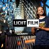 LICHT FILM