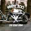 WHITE ZOO CREW