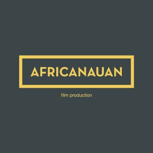 Profile picture for africanauan