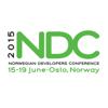NDC Oslo