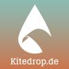 Kitedrop.de