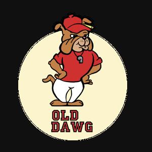 Dawg nailing