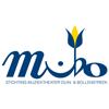Stichting MuBo