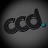 CCD Producciones