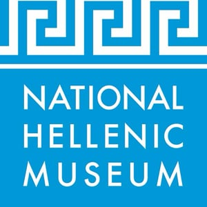 Profile picture for National Hellenic Museum