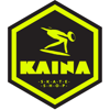 KAINA LONGBOARD
