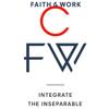 Center for Faith & Work