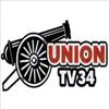 UNIONTV34