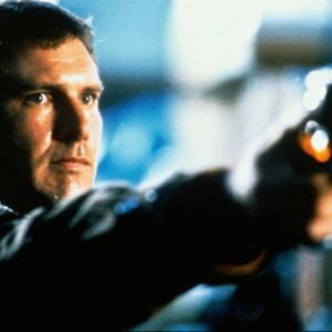 Profile picture for bladerunner71