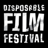 Disposable Film Festival