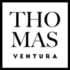 Thomas Ventura