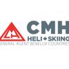 CMH Benelux