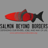 Salmon Beyond Borders