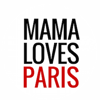 mamalovesparis
