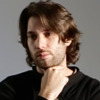 Jorge Alduncin