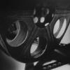 DG Film, LLC