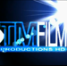 TM Films HD