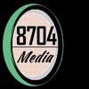 8704Media
