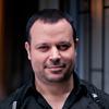Mehmet Gözetlik