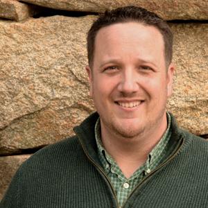 Profile picture for David Leonard