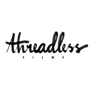 Profile picture for Threadless Films